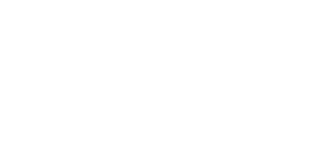 Quinn Sullivan - Official Website